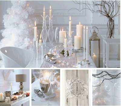 winter decor for living room | christmas | pinterest | winter holidays