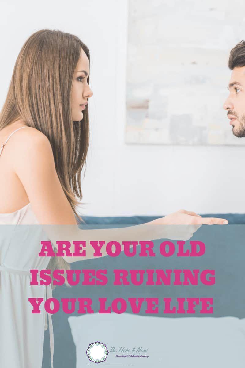Avsugning umeå sexiga kalsonger