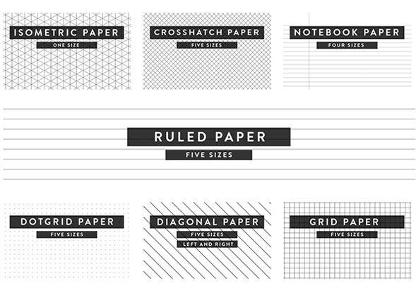5 sites pour imprimer son papier   ordi   papier, a imprimer et