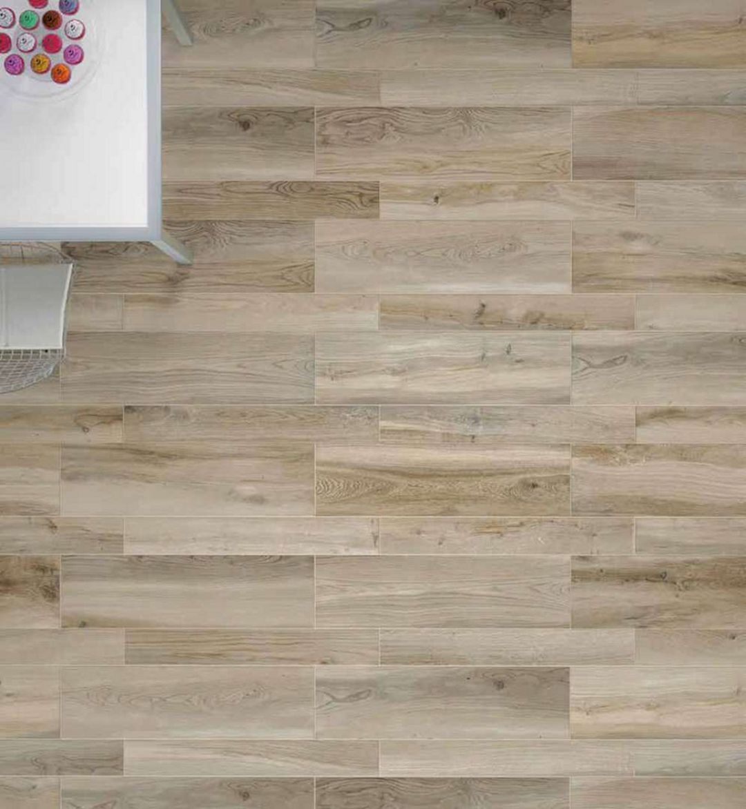 Inspiring 30 Awesome Wood Floor With Tiles Border Design Ideas To Increase  Your Home Beauty Https