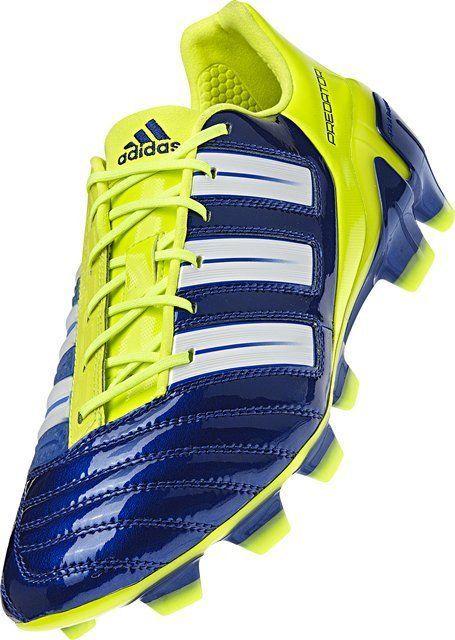 0ff0edb83a3f ... release date adidas david beckham p absolion trx fg soccer cleats adidas  d1c24 7fdbe