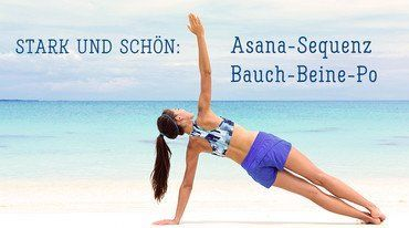 Photo of Get rid of lower abdominal fat with 5 yoga exercises