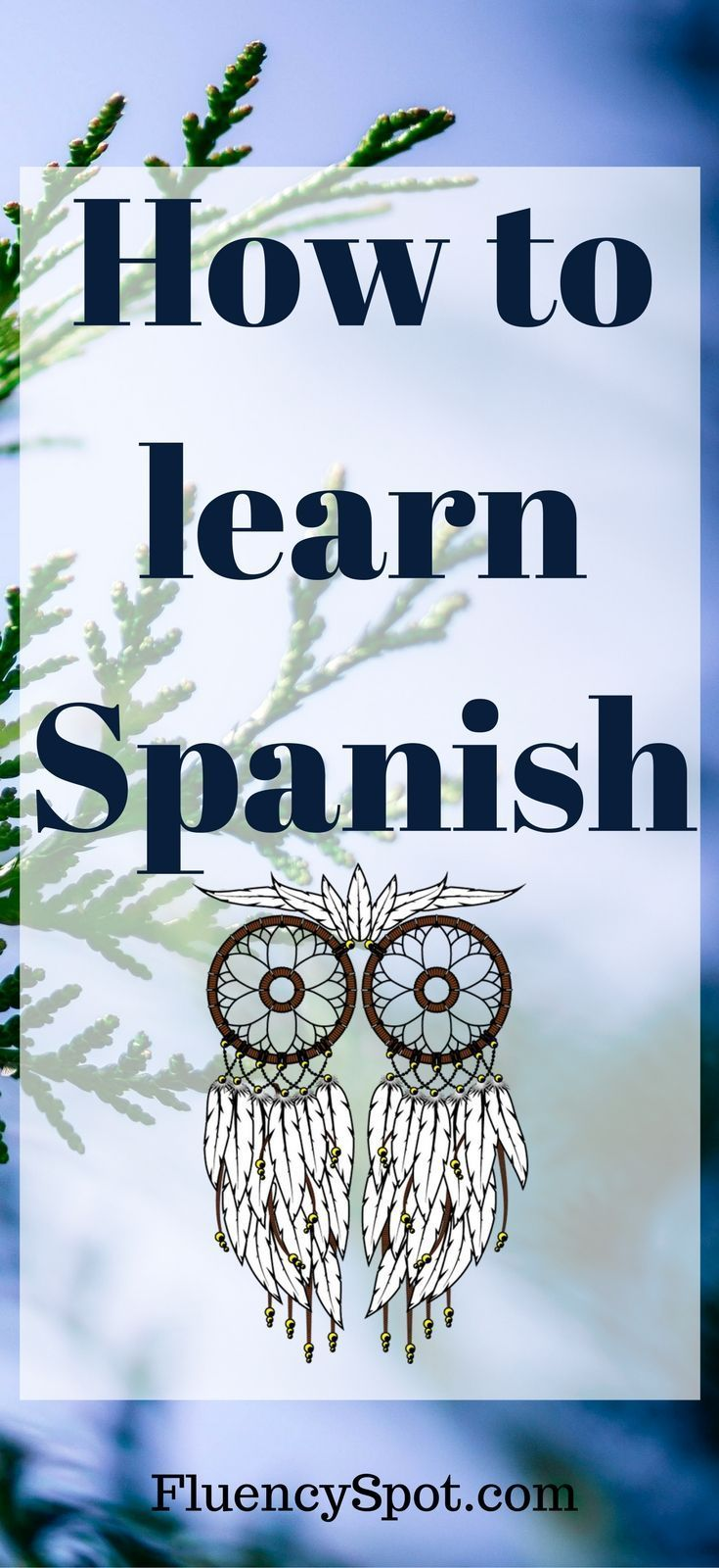 Communication on this topic: How to Study Spanish for Free, how-to-study-spanish-for-free/