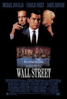 Wall Street - Online Movie Streaming - Stream Wall Street Online #WallStreet - OnlineMovieStreaming.co.uk shows you where Wall Street (2016) is available to stream on demand. Plus website reviews free trial offers  more ...