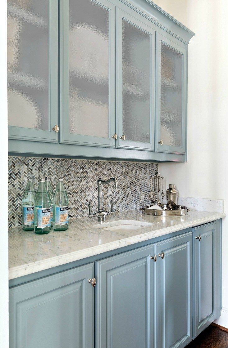Kitchen Cabinet Color Names 2017 colors of the year | cabinet paint colors, kitchens and decorating