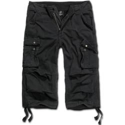 Photo of Cargo shorts & short cargo pants