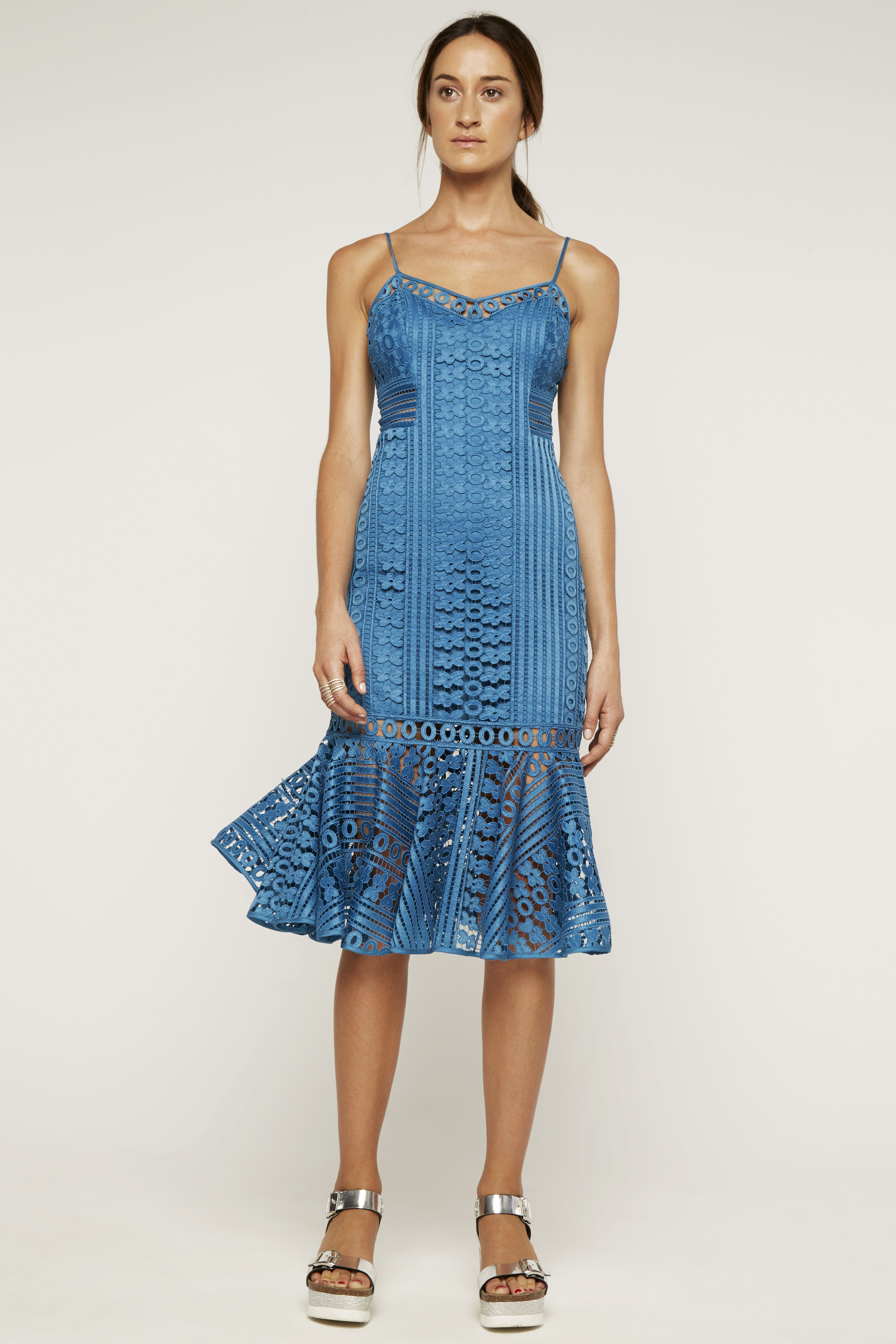 Trinity Collection - Dress Miya #charoruizibiza #adlib #ibizastyle ...