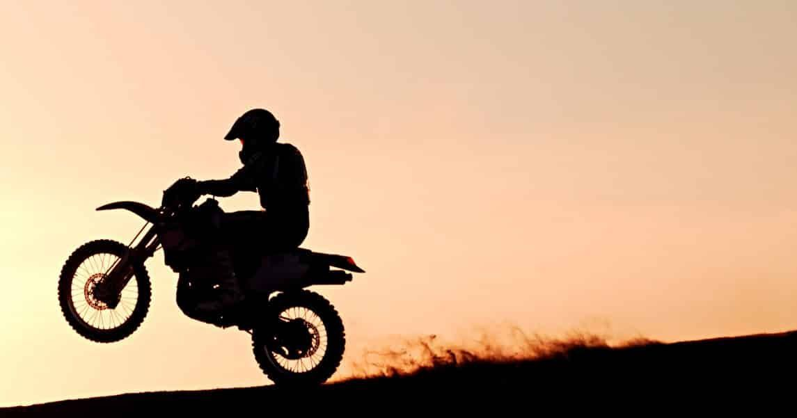 Motorcycle Laws In Florida Motorcycle Laws Insurance Law