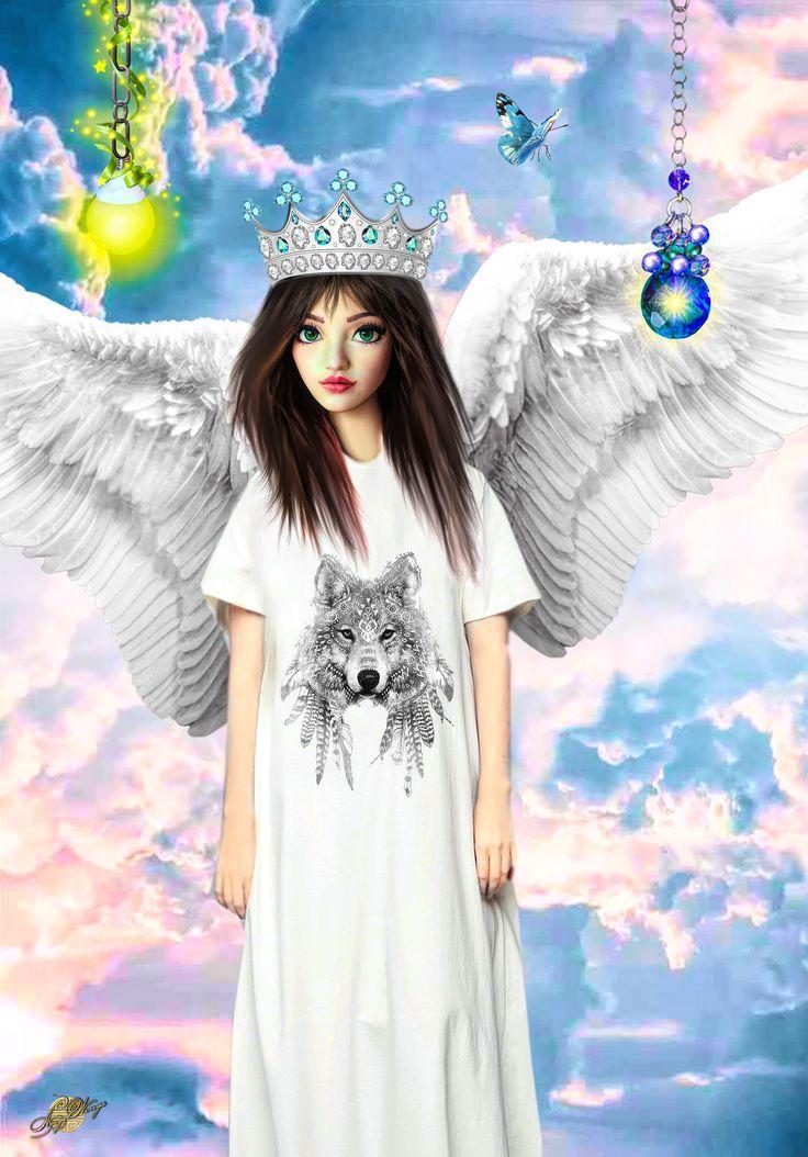 a257c88182e7d764ccb7e58dfc387550 via Angel-Wings
