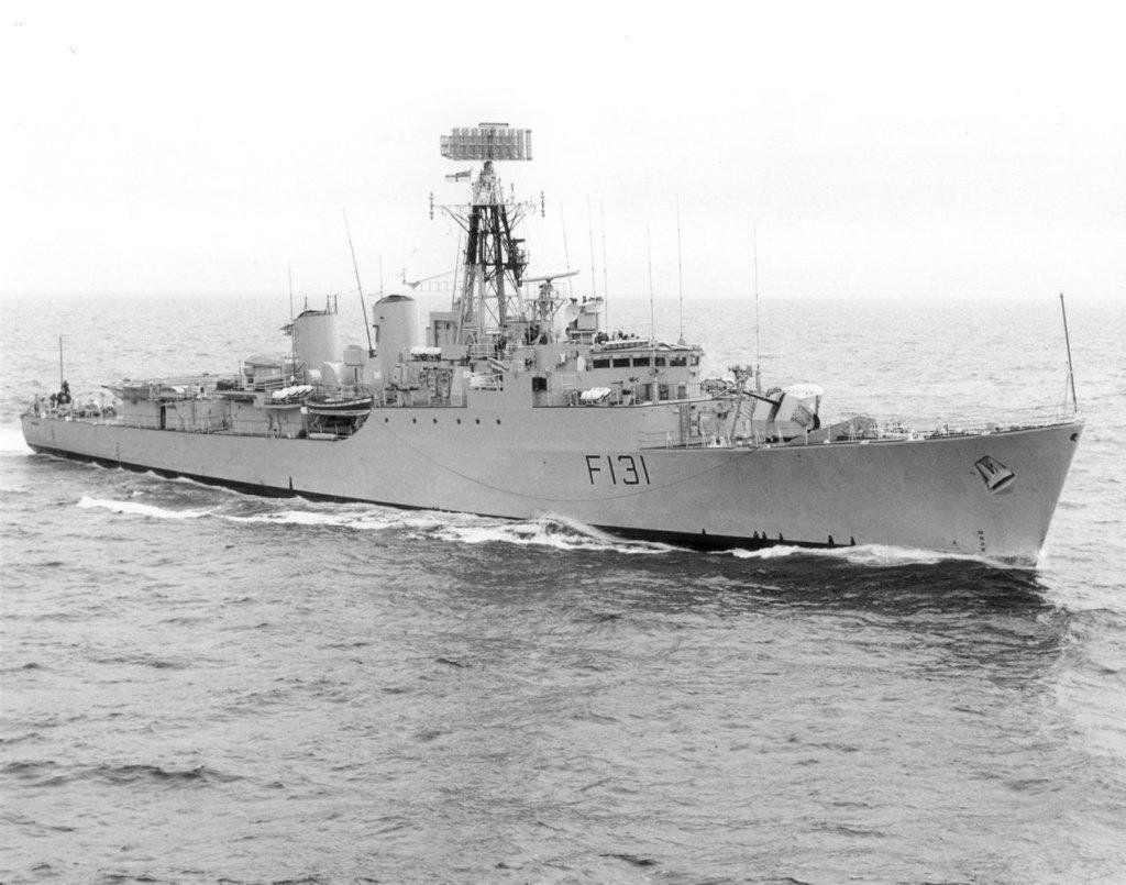Hms Nubian F131 Royal Navy Frigates Royal Navy Warship
