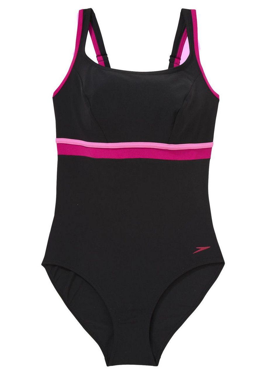 67700e7201f Clothing at Tesco | Speedo Sculpture Contour Swimsuit > swimwear > Swimwear  > Women