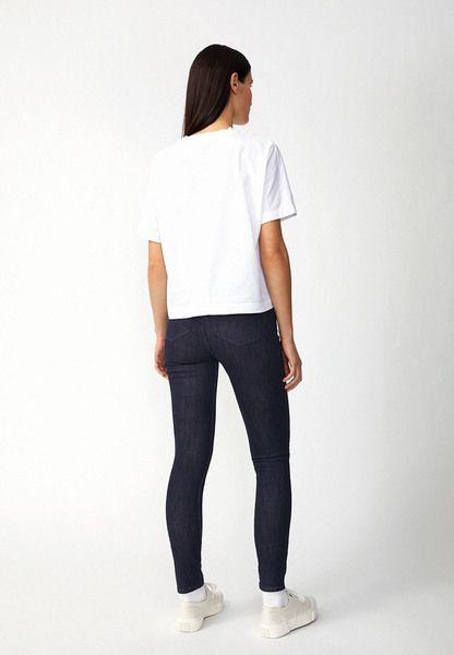 Photo of ARMEDANGELS Ingaa – Damen Skinny Fit High Waist