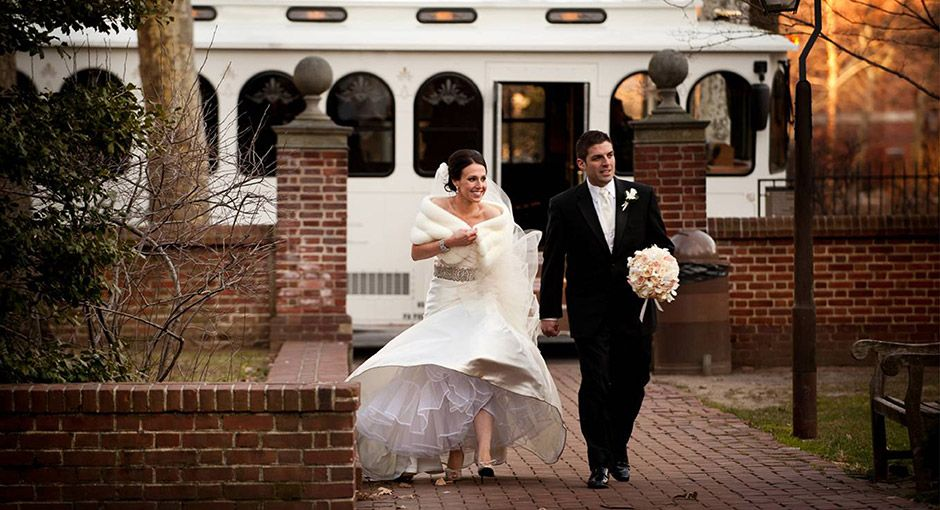 Philadelphia Wedding Venues Wedding Locations Cescaphe