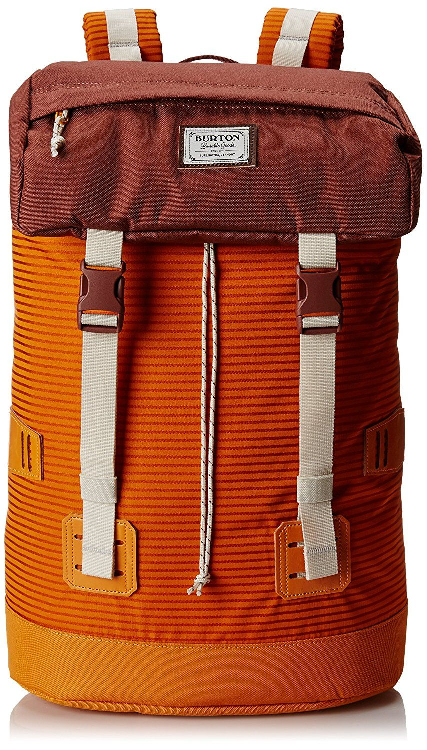 BURTON Tinder Pack => Wow! I love this. Check it out now! : Backpacking backpack