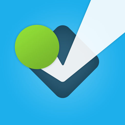 Check In On Foursquare When You Are At Trinity Tpcmckinney Redes Sociais Social App