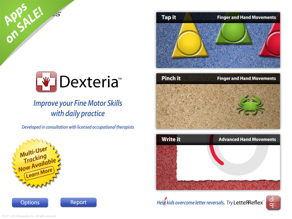 Great App for Fine Motor Skills! (Dexteria) | O T | Pinterest ...