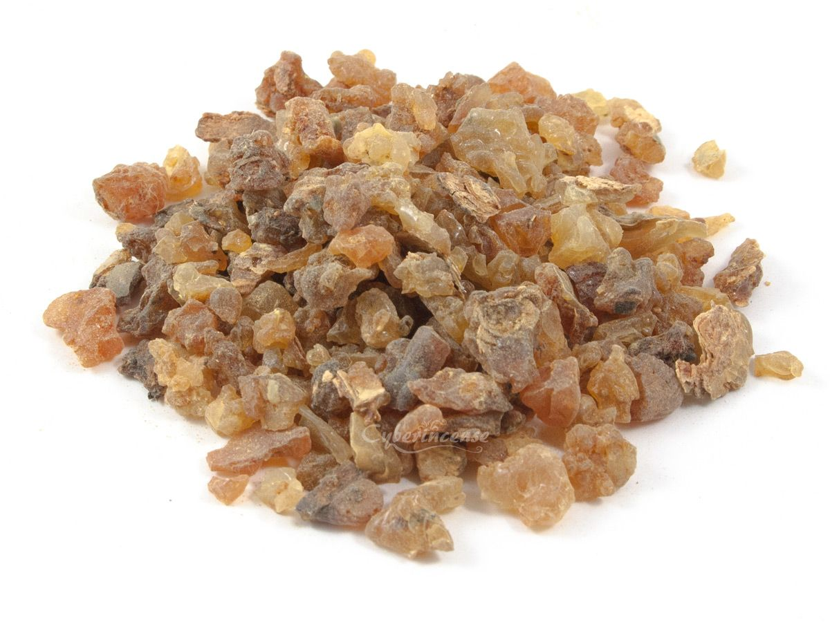 Benzoin Resin Benzoin Essential Oil