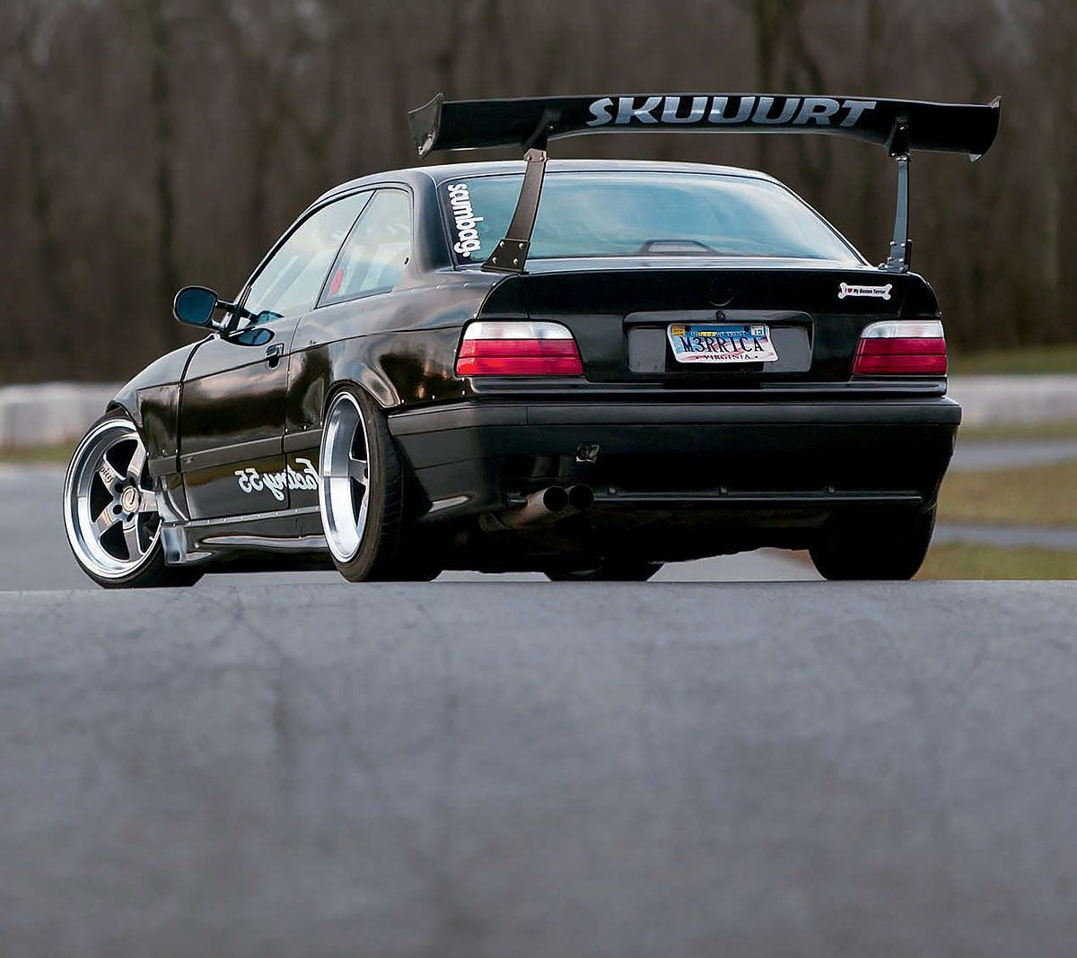 Bmw e36 drift in garage google e36 pinterest for Garage bmw 57 thionville