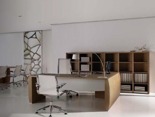 Despachos dise o google search zamora office pinterest despacho disenos de unas y google - Despachos de diseno ...