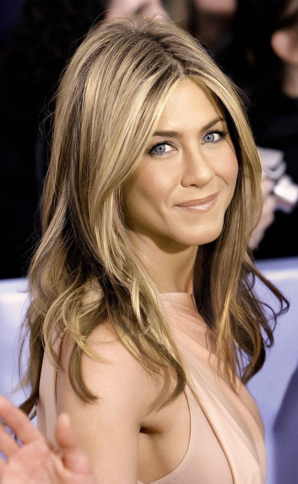 Actriz Porno Aniston 2613 best steel images in 2020 | celebrities, celebs