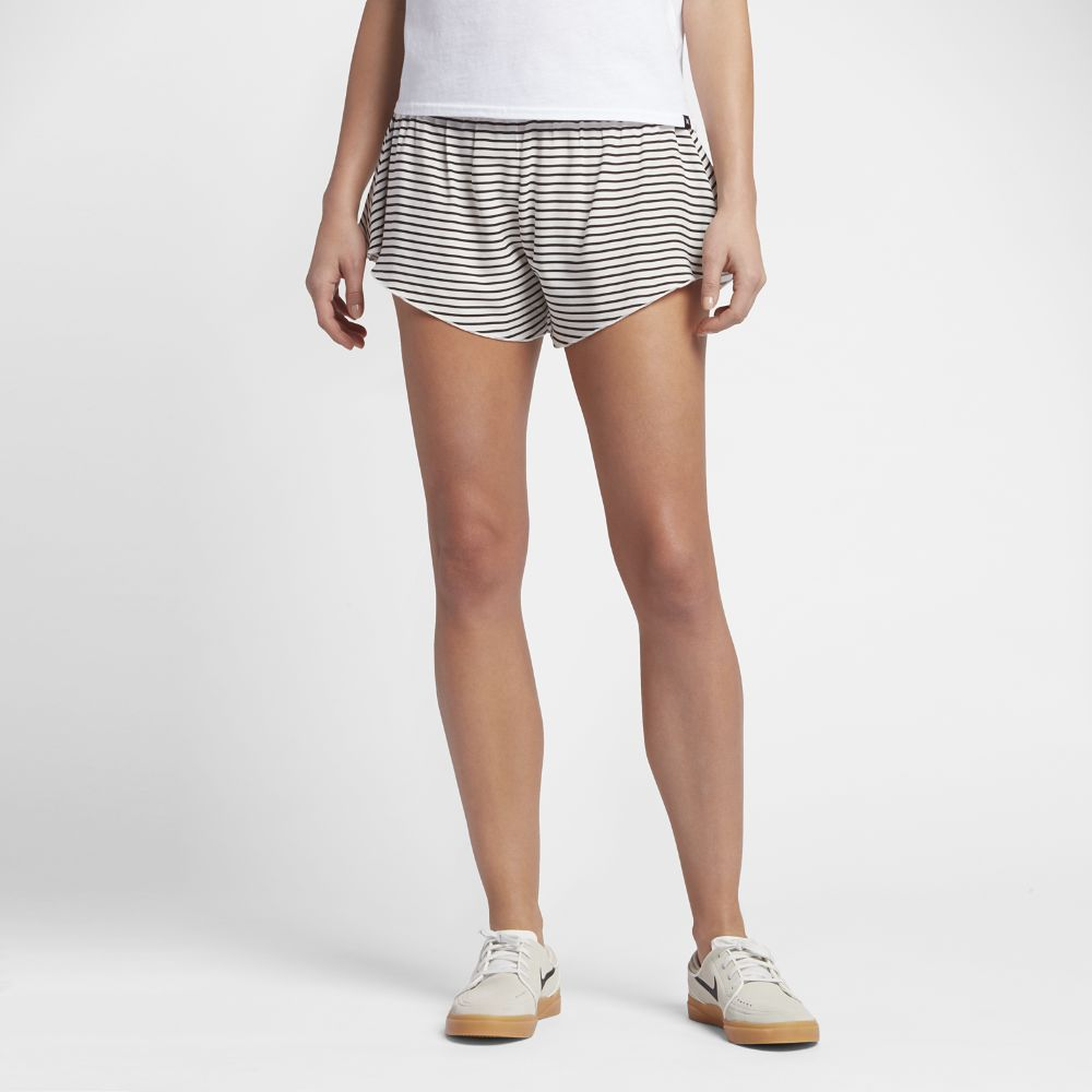 Hurley Wash Women's 2.5