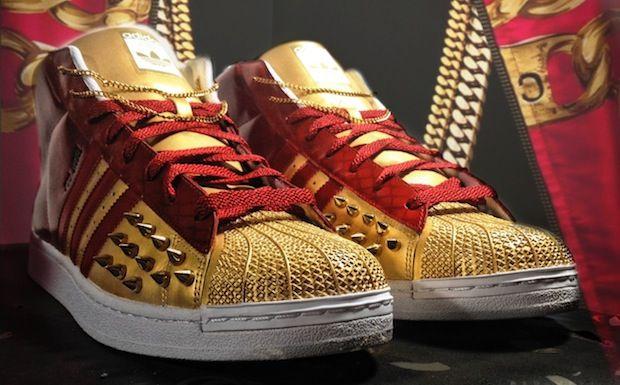 chaussures chainz chainz adidas 2 2 PiTwZOulkX