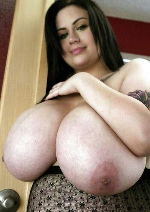 Latina drunk naked pussy