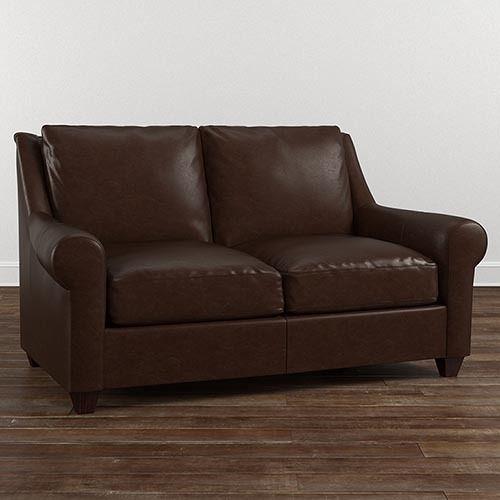 Fabelhafte Leder Sofa Loveseat Sofa Und Liebe Sitz Sets Wohnzimmer