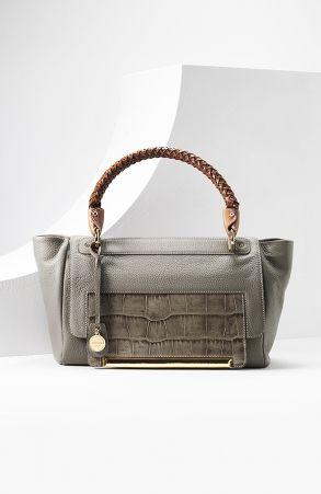 ESCADA Bags  d5f42845b1633