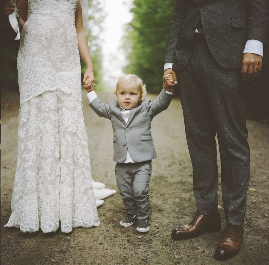 Best 25+ Bride And Son Ideas On Pinterest