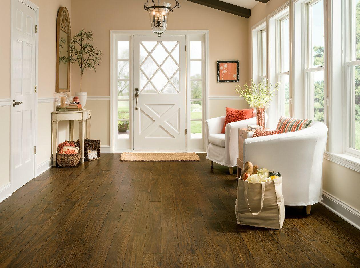 Httpwwwarmstrongcomflooringluxuryvinylwalnutcoveantique - Armstrong vinyl flooring specifications