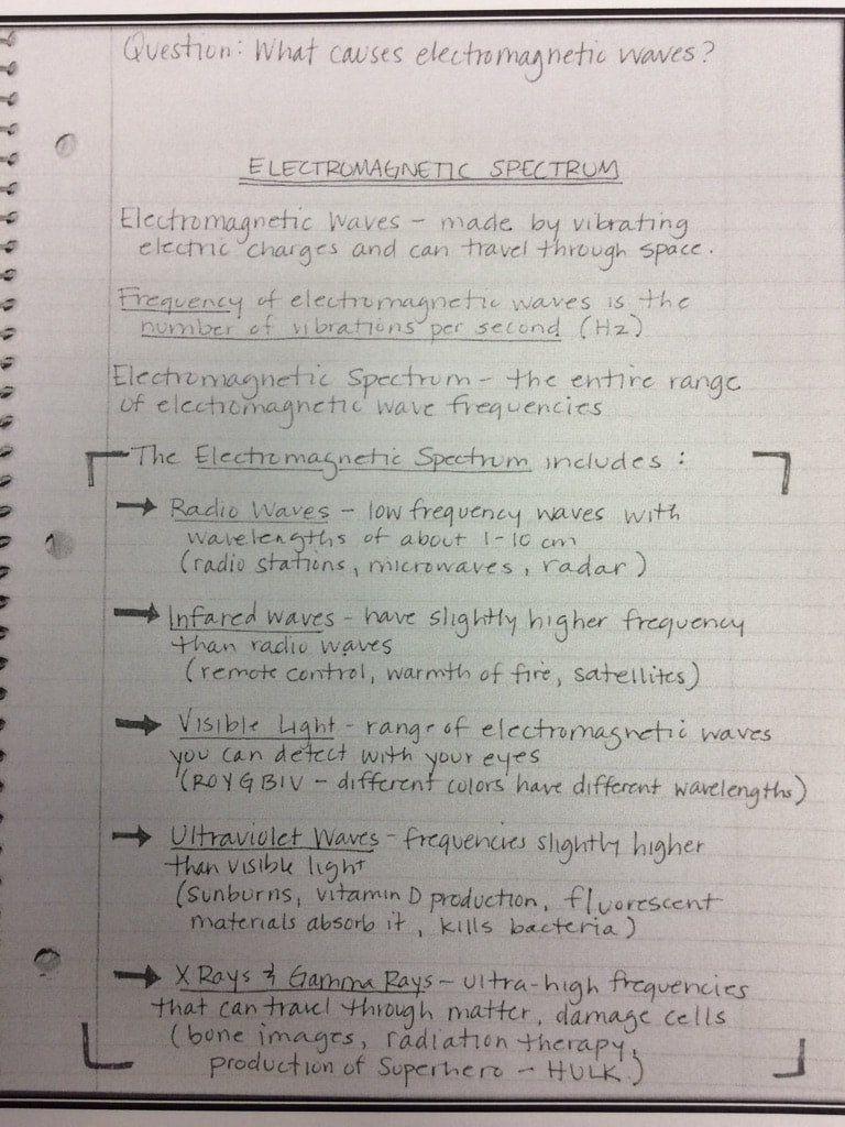 Introduction To Waves Worksheet Waves Math Science Warrior In 2020 Measurement Worksheets Kids Worksheets Printables Worksheet Template