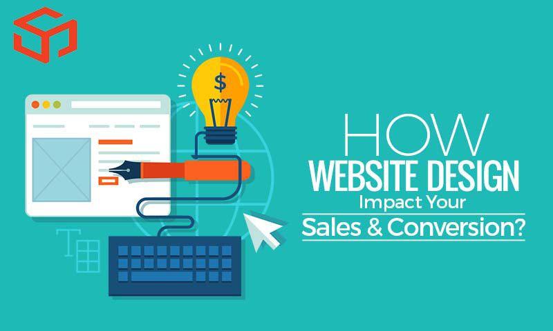 Web Design Hire Web Designer Expert In India Website Design Web Design Software Website Design Company
