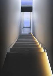 #stair Lights Ideas #stair Lights Walks #outdoor Stair Lights #stair Lights  Wall #basement Stair Lights #recessed Stair Lights #deck Stair Lights #stair  ...