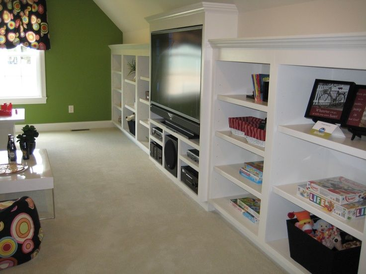 Bonus Room Ideas Fresh And Unique Design For Your Home