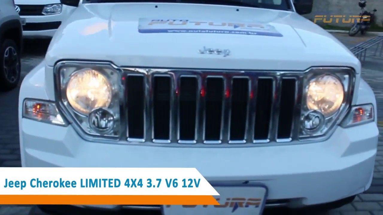 2021 Jeep Liberty Price