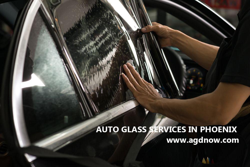 Best Class In Auto Glass Polarizado De Autos Autos Black Pelicula