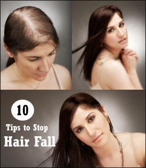 Herbs Helpful In Stopping Hair Fall Hair Loss Women Hair Loss Natural Remedy Natural Hair Loss