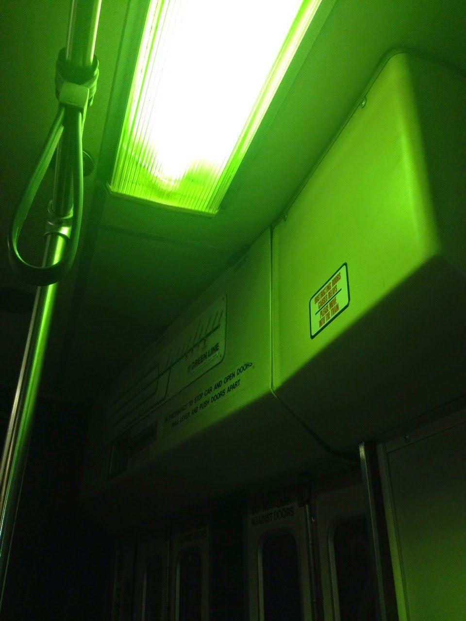Resultado de imagem para yellow and green aesthetic | oc ...