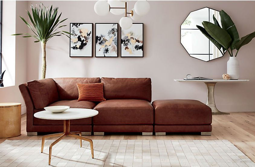 Best Investment Pieces From Cb2 S New January Products 400 x 300