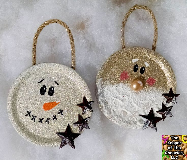 Image result for mason jar primitive christmas decorations do it image result for mason jar primitive christmas decorations solutioingenieria Image collections