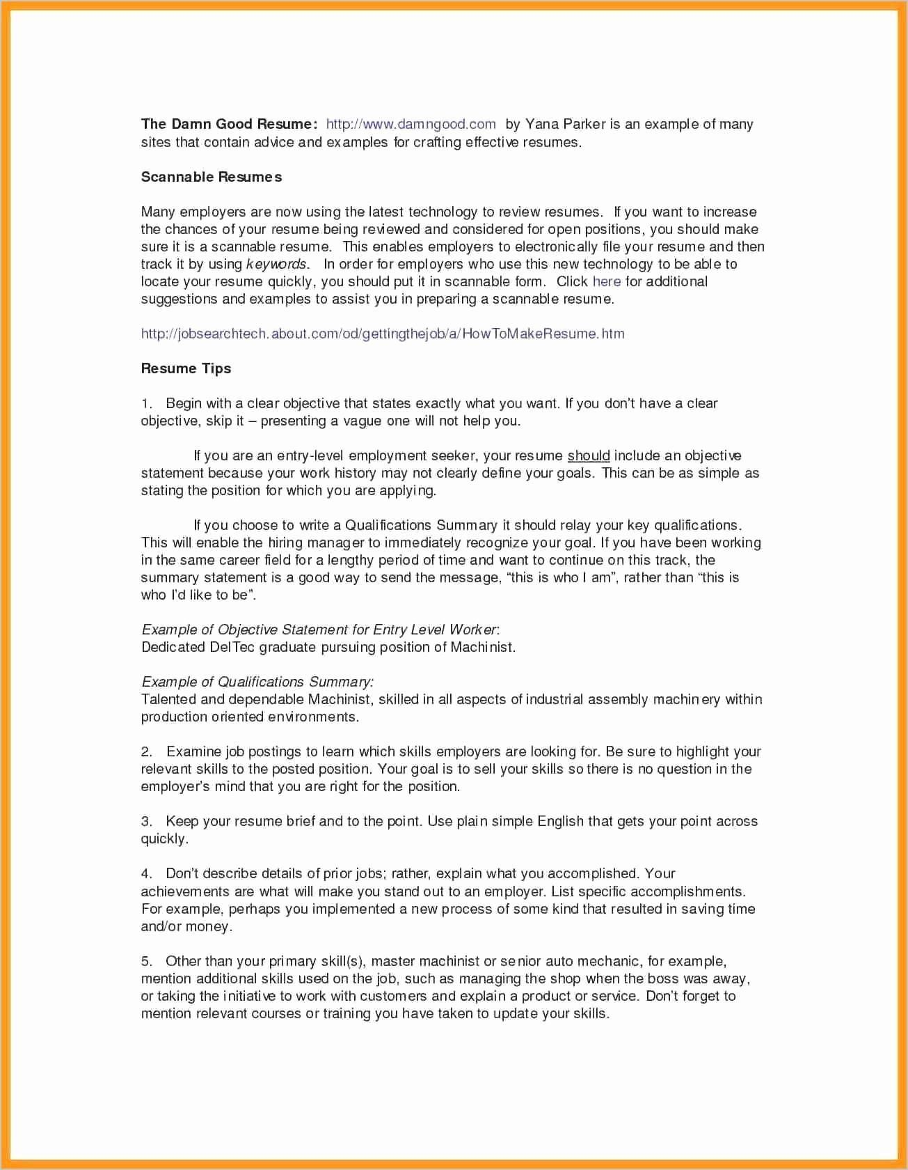 26 cover letter with salary requirements resume