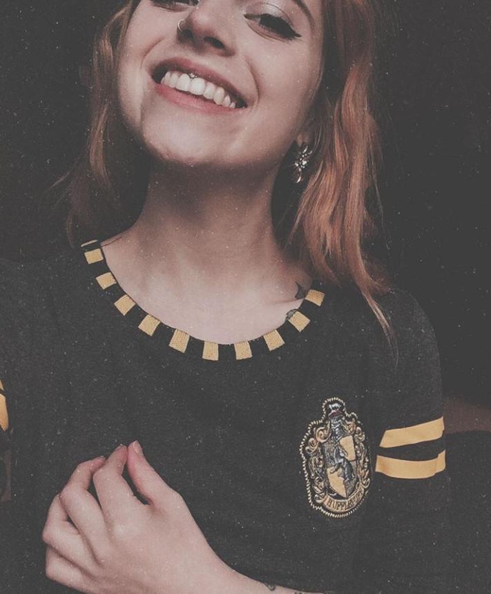 Lieber Potterhead Zu Welchem Haus Gehorst Du Hufflepuff Slytherin Ravenklaw Oder Gryffindor Harry Potter Ist Definitiv Ein Slytherin Hufflepuff Gryffindor