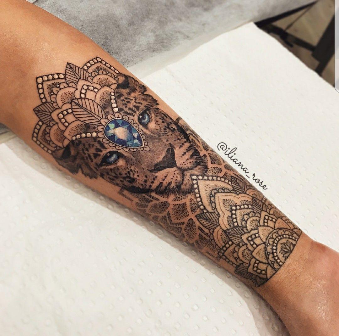 Body piercing needle  Pin by Jennifer Ann on Tattoos u Piercings  Pinterest  Piercings