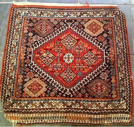 Rug Ideas Oriental Rugs Magic Carpet Prayer Persian Weaving Carpets