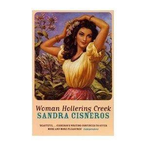 woman hollering creek plot summary