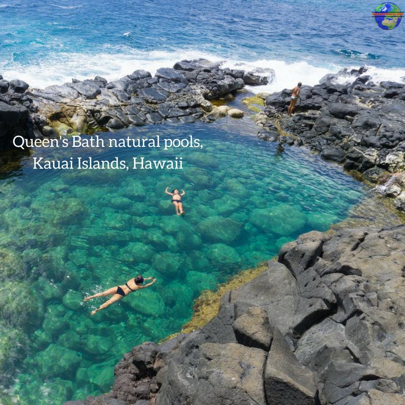 Queens bath natural pools kauai islands hawaii queens bath natural pools kauai islands hawaii compare cheap rates to kauai islands hawaii travel hawaii islands solutioingenieria Image collections