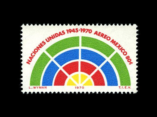 mexico-1970_2210756070_o