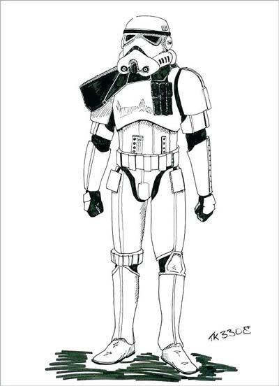 100 Star Wars Coloring Pages Star Wars Printables Star Wars Characters Star Wars Drawings
