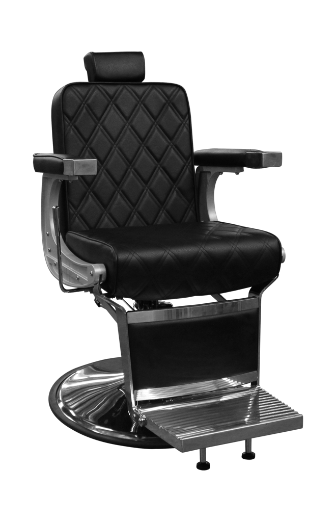 Sensational 4009 Barber Chair Products In 2019 Barber Shop Chairs Machost Co Dining Chair Design Ideas Machostcouk